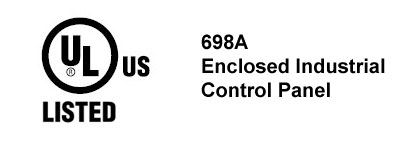 UL-698a Certification Mark