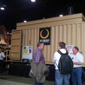 ibp-container-ag-expo-spokane