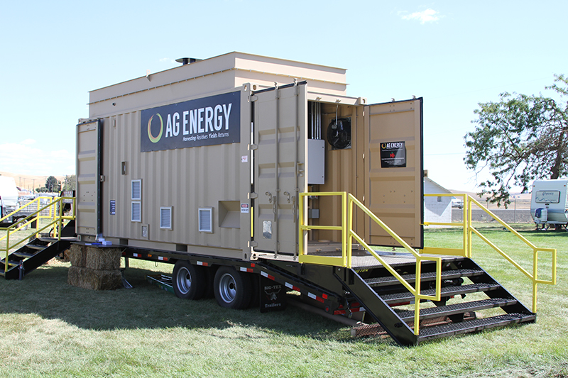 ibp-container-palouse-empire-fair