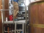 wallace-brewery-control-system